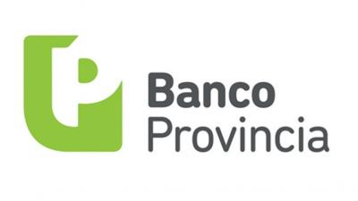 Créditos hipotecarios Banco Provincia: requisitos, tasas, simulador