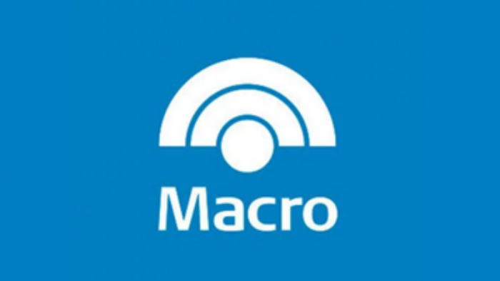 Banco Macro: personas, estado de cuenta, horario, sucursales