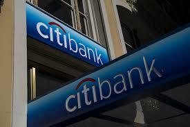 ¿Qué es Citibank Colombia?