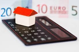 ¿Qué es la amortización de un préstamo?