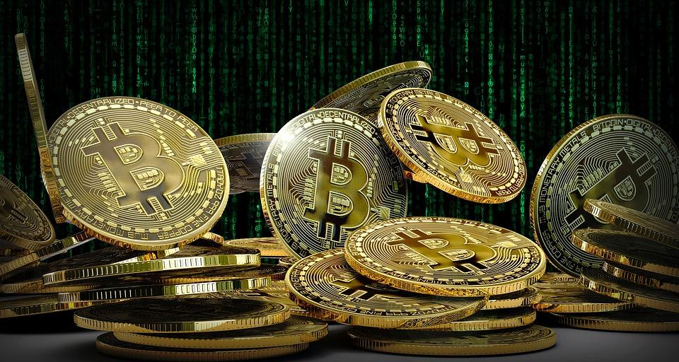 ¿Cuánto es lo mínimo para invertir en Bitcoin?