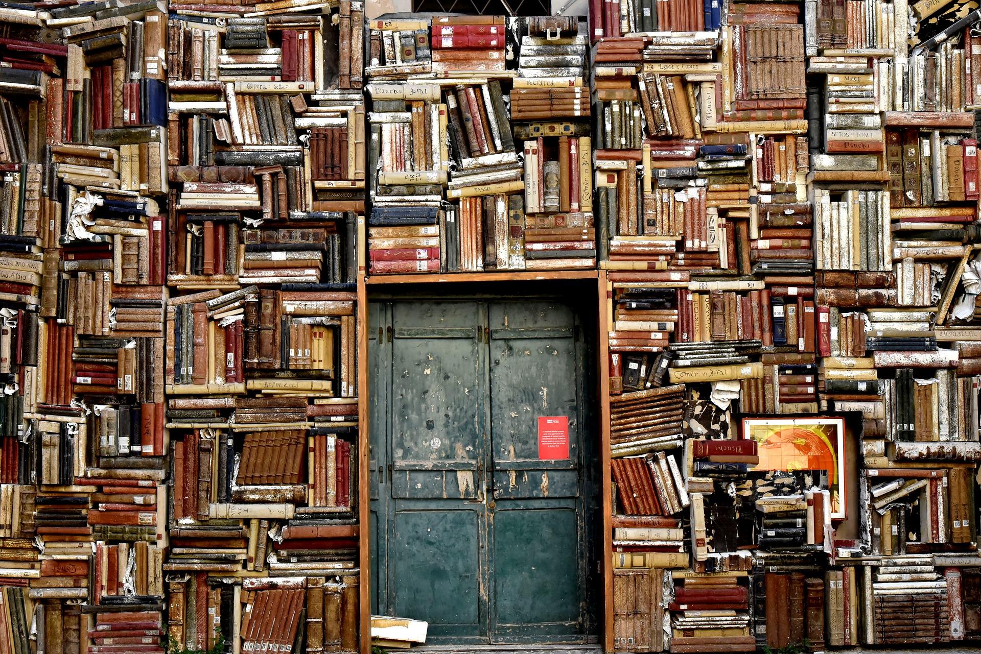 Libros sobre psicología del trading
