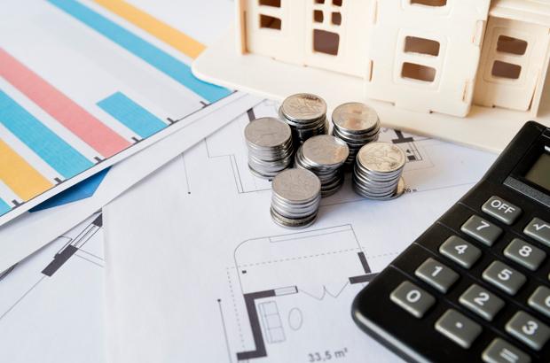 ¿Cómo se calcula el impuesto predial?