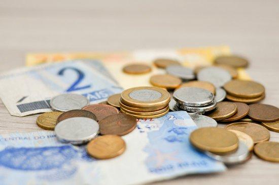 ¿Qué es un Contracrédito en presupuesto?