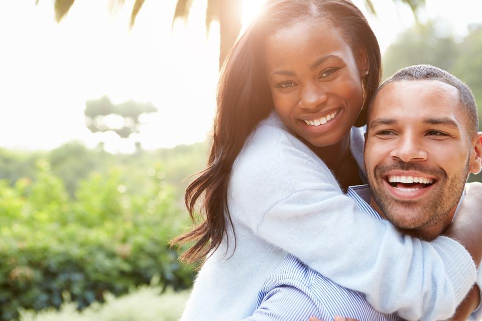 Mejores cuentas de ahorro para parejas 2019