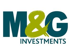 M&G-logo-rankia