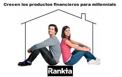 Millennials HSBC lanza nuevo crédito hipotecario