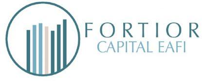 Fortior Capital logo Rankia