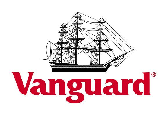 Fondo Vanguard global, entre el 15% de los mejores fondos