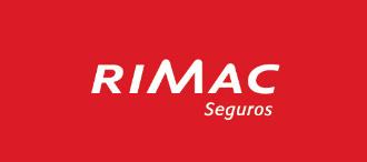 Comparativa seguro vehicular: Rimac