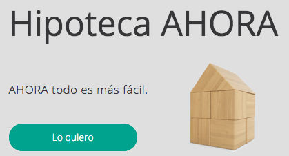 Hipoteca variable ahora liberbank