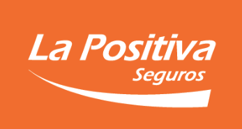 Comparativa seguro vehicular: La Positiva