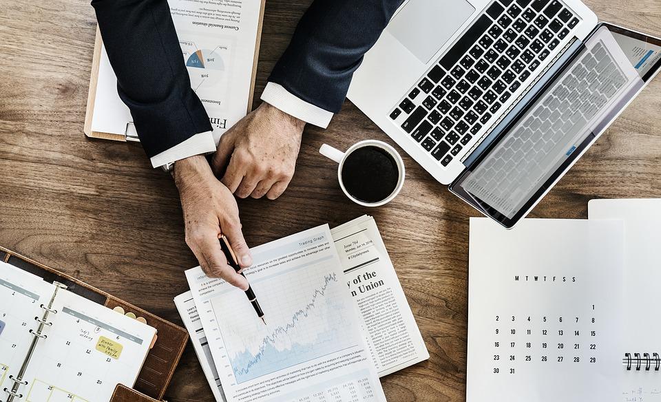 ¿Qué derechos tengo cómo inversionista de fondos de inversión?