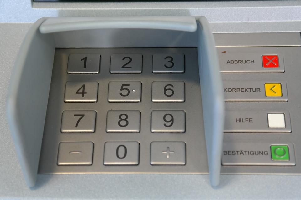 ¿Qué bancos hay en Multiplaza?