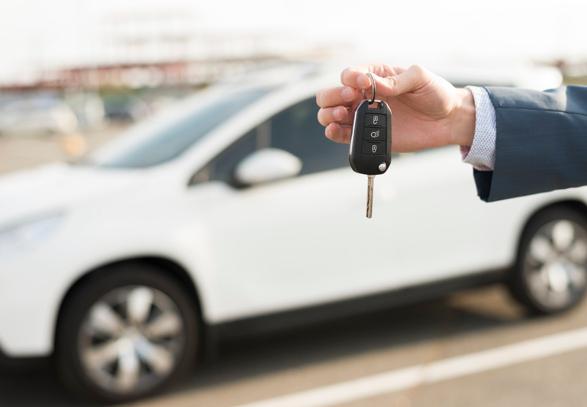 6 cosas que necesitas saber antes de comprar tu primer coche