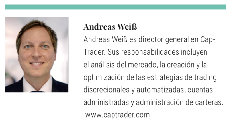 andreas Weib