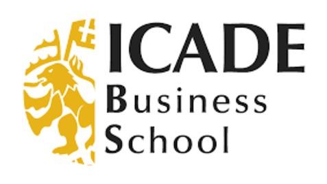 ICADE Business School
