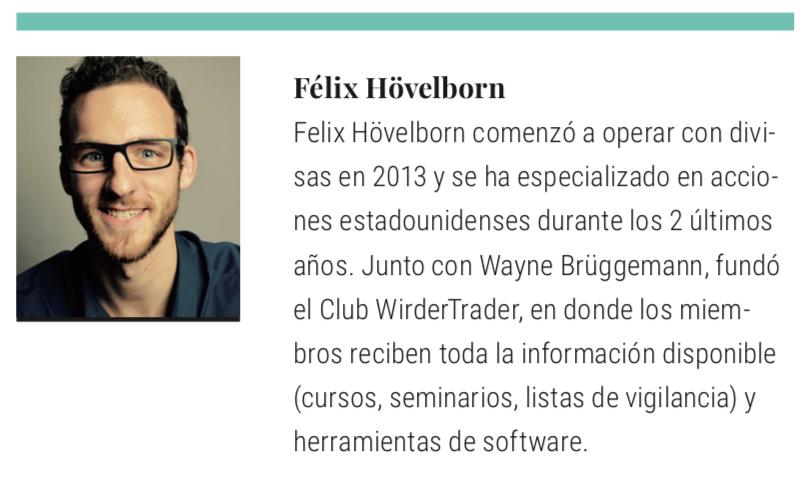 Felix Hovelborn