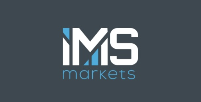 IMS Markets