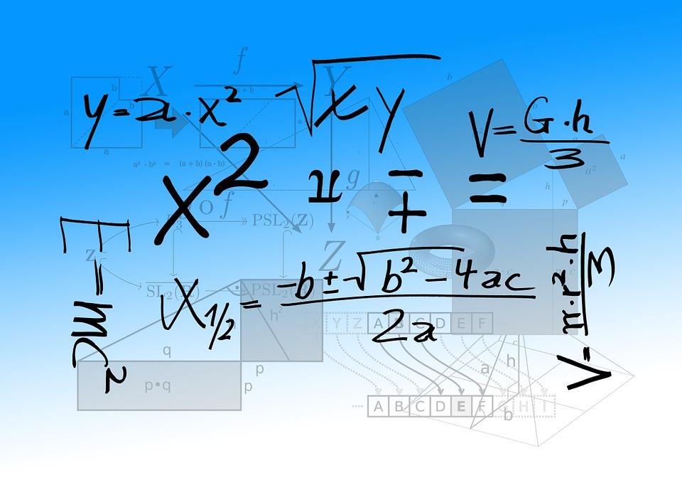 ¿Qué son las variables económicas y cuáles son?