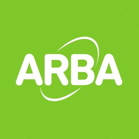 Cronograma con fechas de vencimiento Arba 2019
