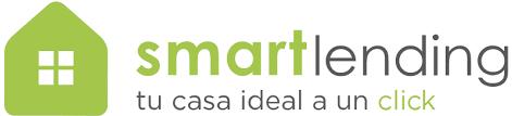 Smart Lending Pago Bajo