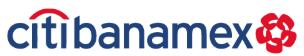 Hipoteca perfiles Banamex