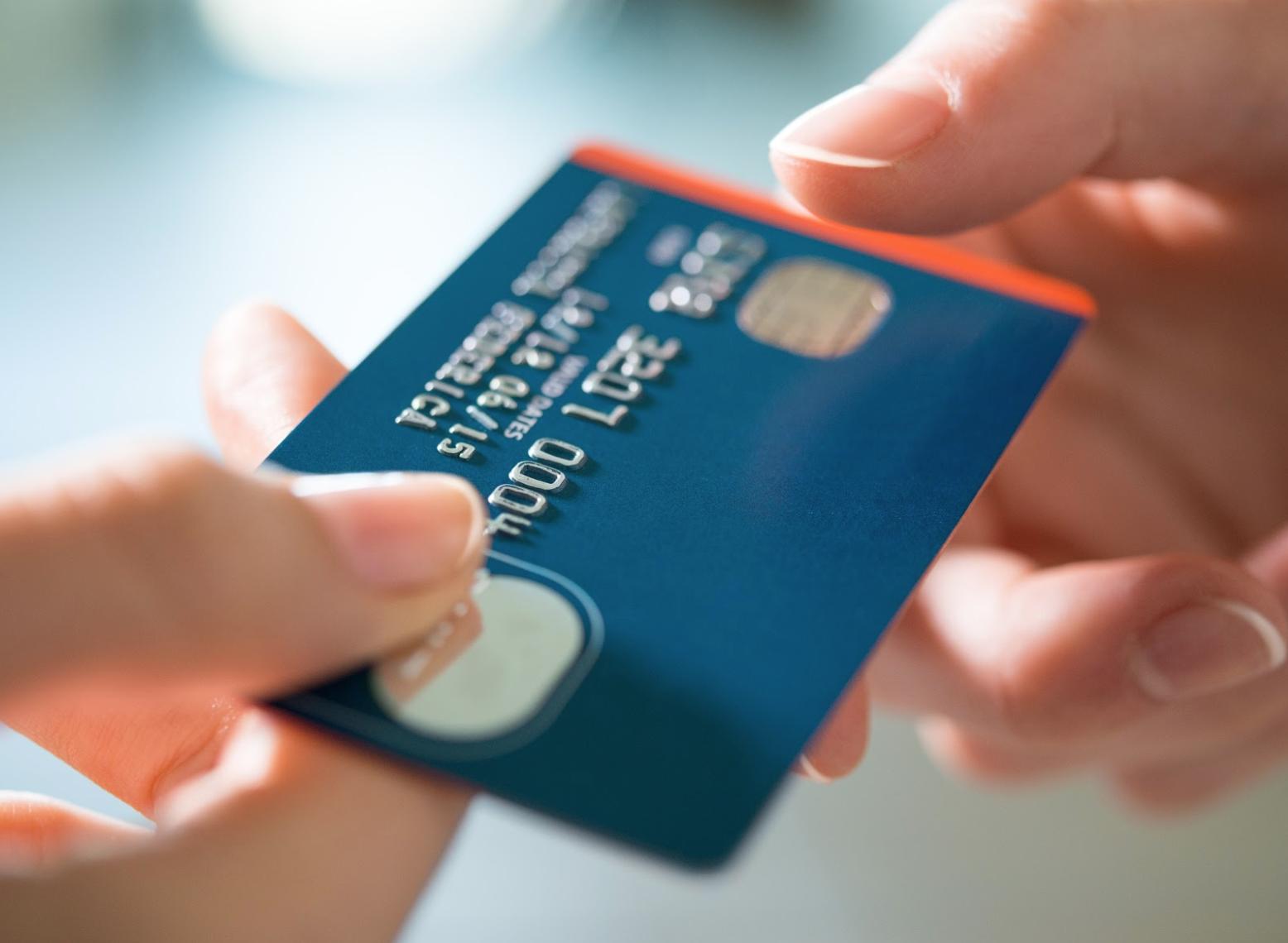 Declaración Banco Falabella y CMR Falabella por filtración de tarjetas