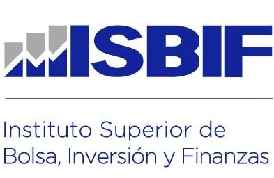 ISBIF
