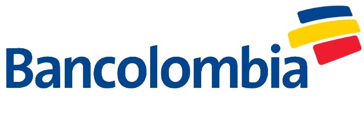 Bancos en el Centro Comercial Calima: Bancolombia