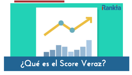 ¿Qué es el Score Veraz?