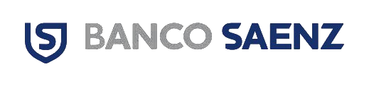 Banco Saenz: horario, sucursales, teléfono
