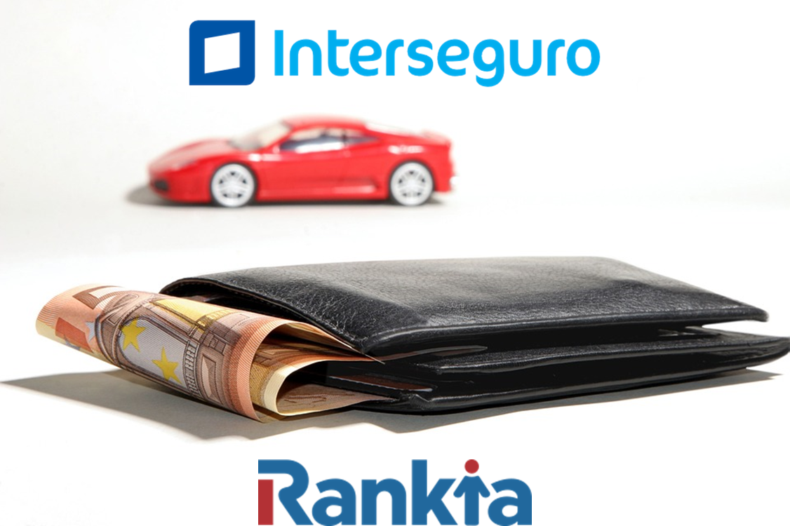 Interseguro: SOAT, requisitos, beneficios, comisiones