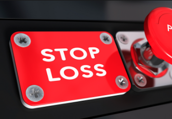 ¿Qué es un stop loss en bolsa?