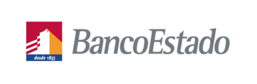 BancoEstado AGF