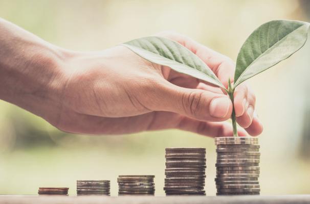 ¿Qué son los dividendos preferentes?