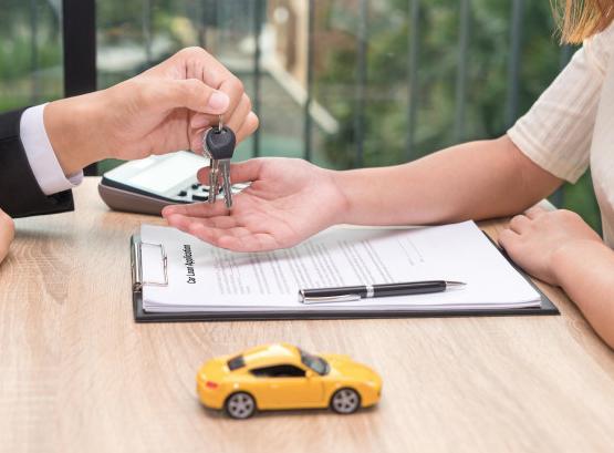 18 términos de seguro de autos que necesitas saber antes de contratar tu póliza
