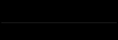 Cobas AM logo Rankia