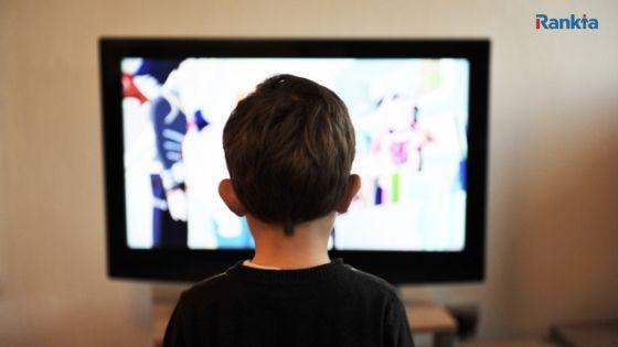 mejores televisiones de 2019