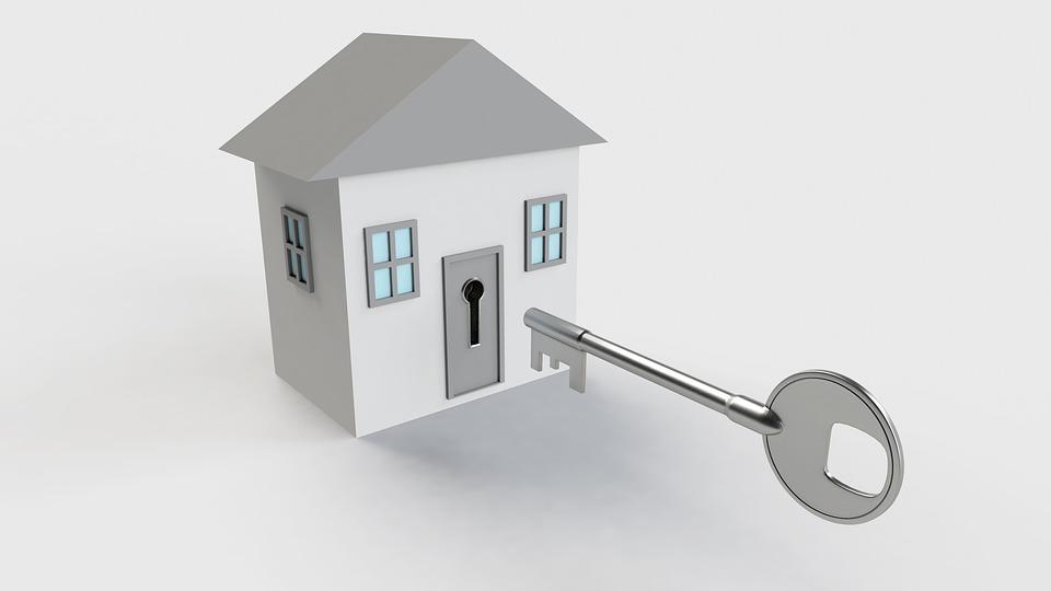 Hipotecas al 90% en Colombia