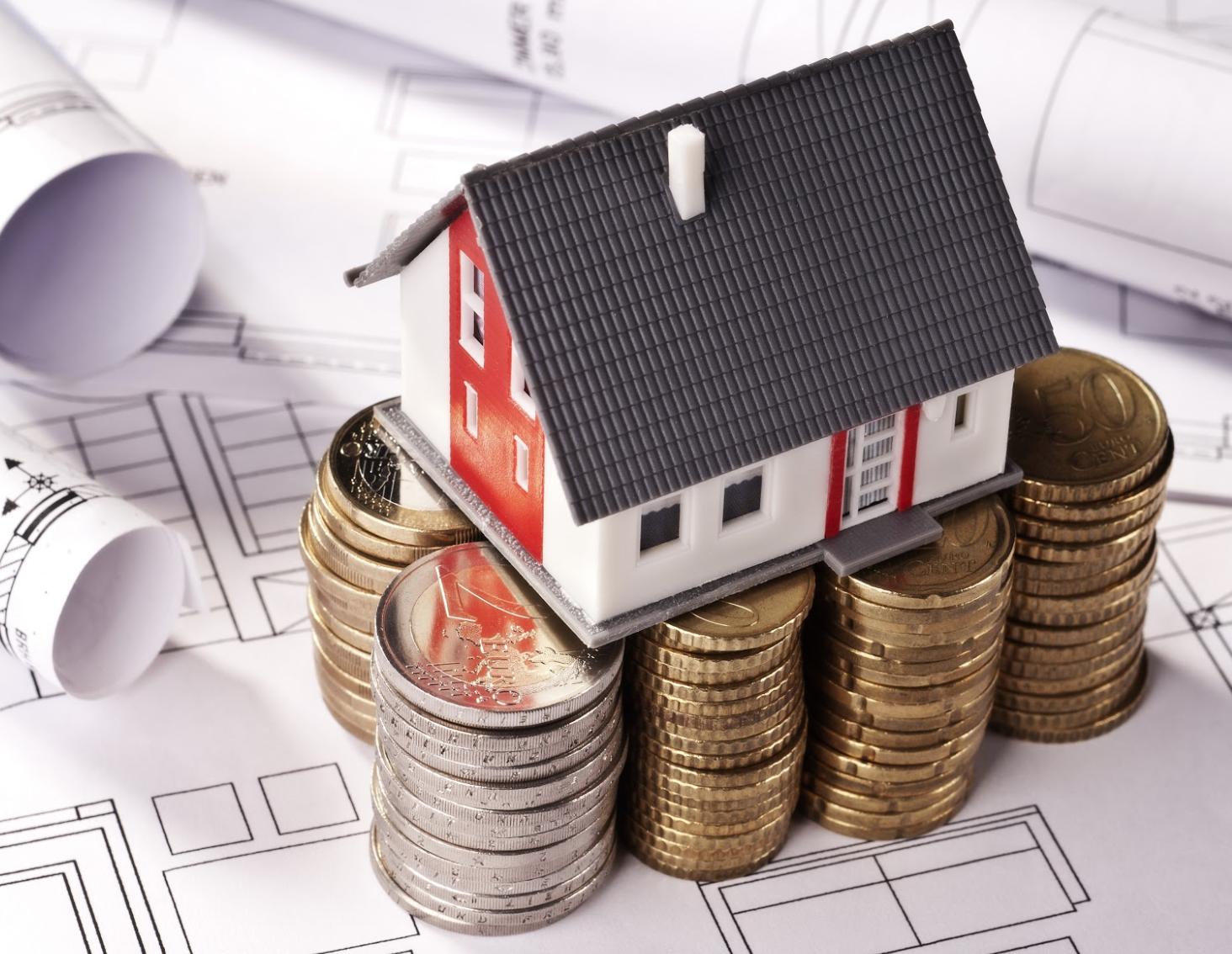 Crédito Hipotecario BCI: requisitos, ventajas y procedimiento