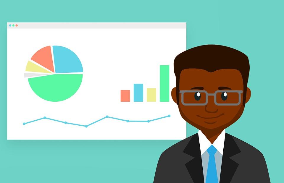 ¿Cómo funciona la liquidación de acciones?