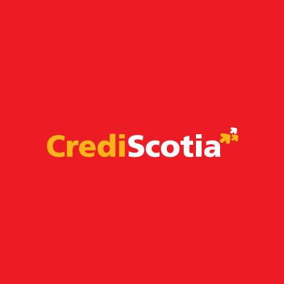Préstamos personales Crediscotia: requisitos, beneficios, comisiones