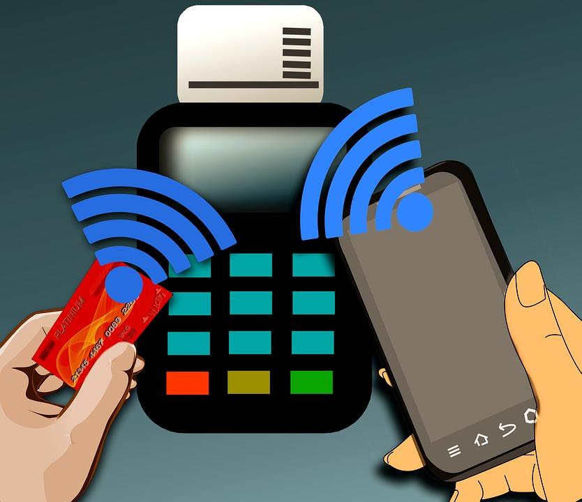 ¿Cómo proteger tarjeta contactless?