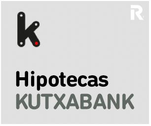 Hipoteca kutxabank