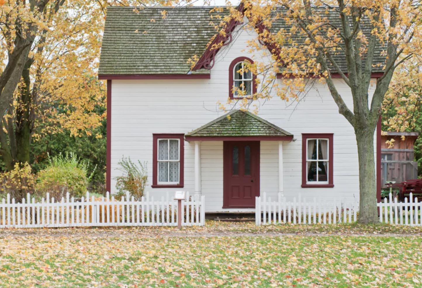 ¿Qué es un crédito hipotecario con recursos propios?