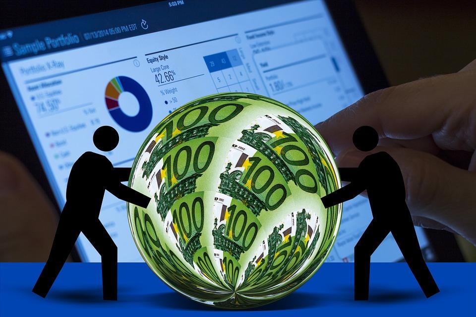 ¿Cuáles son las empresas más importantes en Colombia de inversión en Forex?