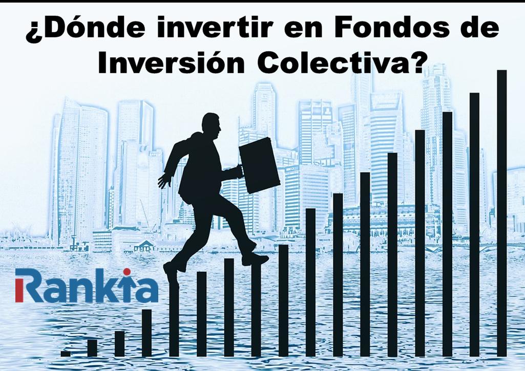 ¿Dónde invertir en un Fondo de Inversión Colectiva?