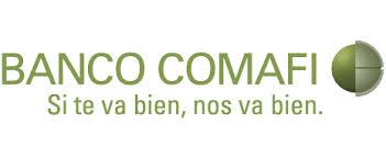 Banco Comafi: home banking, horario, sucursales