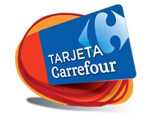 Tarjeta Carrefour Solicitar Beneficios Descuentos